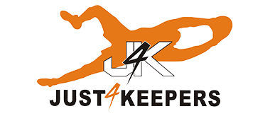 Just4Keepers Goalkeeper Store